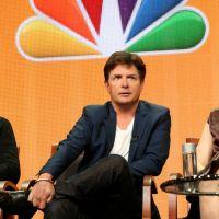 Nueva comedia de Michael J. Fox no es biografía
