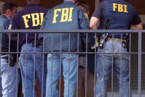 El FBI rescata a tres niños de la prostitución en Houston