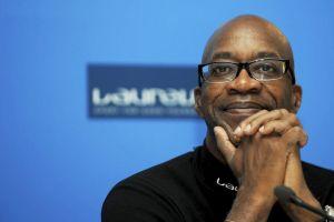 Edwin Moses busca presidencia de Agencia Antidopaje
