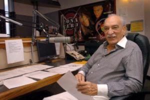 Comediante Guillermo Álvarez Guedes fallece en Miami