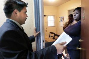 Concejal de Compton enfrenta acusaciones