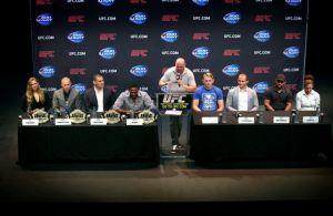 El ex boxeador Paul Malignaggi afirma que los fans de UFC son estúpidos y por eso creen en Dana White