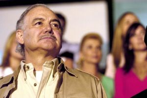 Revisarán caso de Raúl Salinas