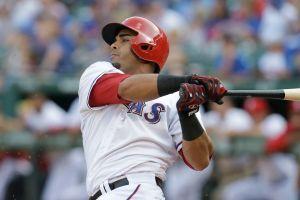 MLB anunciaría el 5 de agosto suspendidos por dopaje