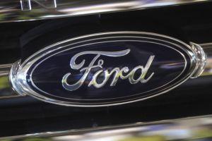 Ford evita juicio y pagará multa