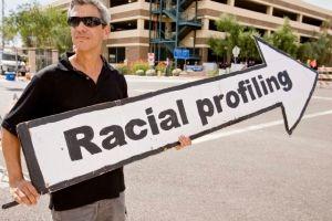 LAPD hará careos con policías por quejas de perfil racial