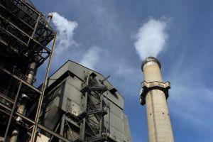 Tres heridos en demolición de planta en Bakersfield (Video)