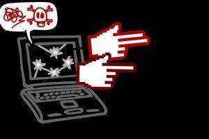 'Cyberbullying' es un problema serio en Illinois