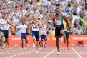 IAAF urge a Rusia a dejar política anti gay