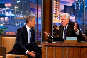 Obama defiende el cierre de embajadas de EEUU (video)