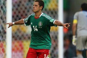 México vs Costa de Marfil, el amistoso definitivo