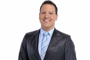Raúl González celebra trayectoria con nuevas metas