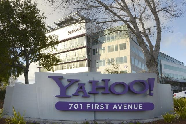 Yahoo lanzó un micrositio para inmigrantes hispanos recién llegados a EE.UU.