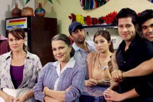 Serie web sobre VIH competirá en Premios Imagen