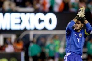 WADA investigará dopaje en Liga MX