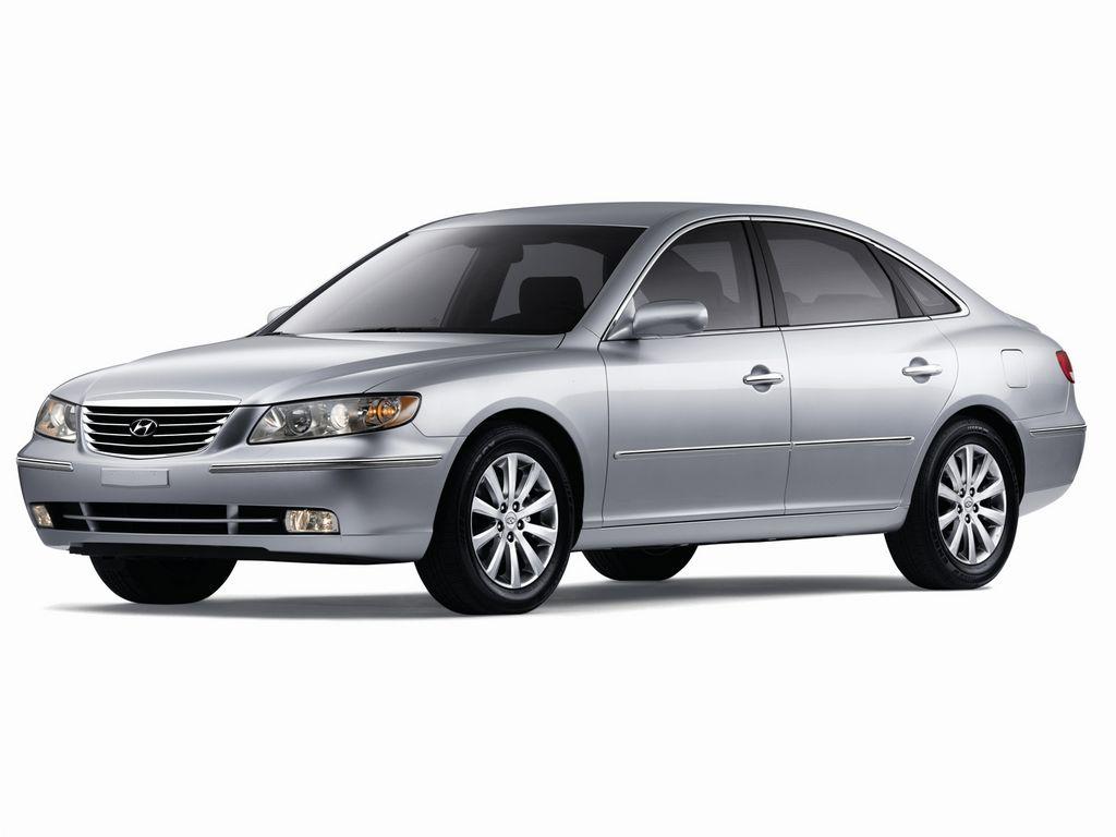 Hyundai y Kia llaman a revisión 240 mil vehículos