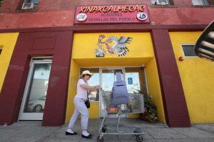 Escuela chárter no pierde la  esperanza en Los Ángeles