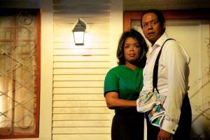 'The Butler' cuenta historia sorprendente
