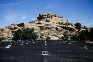 Inicia limpieza de ex laboratorio nuclear en California