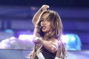 Jennifer López regresa a 'American Idol' dice Casper