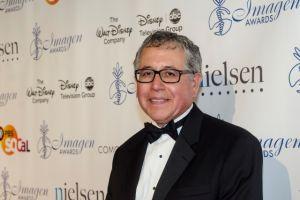 Actores novatos y veteranos recibieron los Imagen Awards