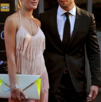 Pistorius pretende arreglo económico
