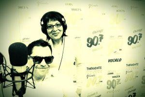 Radioemisora Vocalo expande programación en español