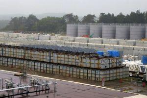 """Japón afirma que fuga de agua en Fukushima es """"seria"""""""