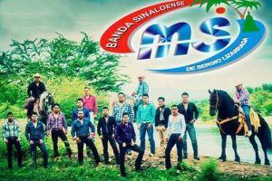Banda MS festeja una década con 'Hermosa experiencia'
