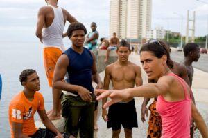 'Una Noche': De Cuba a las salas de cine de Los Ángeles