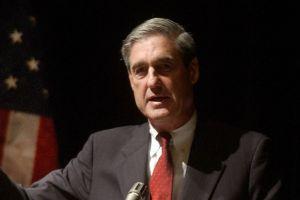 Para Mueller el FBI ya es una agencia antiterrorista