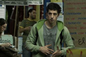 Película argentina llega al MoMA en NYC (fotos)