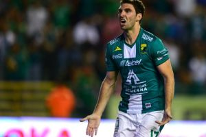 León logra voltereta y vence 3-1 a Monterrey