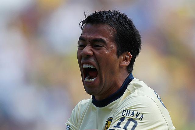 Pável Pardo rechazó trabajar para la Selección Mexicana