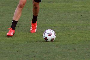 Curiosidades de la jornada del fútbol en video