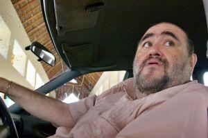'El Botija' dejó carrera de médico para irse con 'El Chavo del 8'