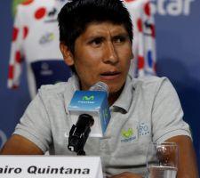 Siguen los  bloqueos y paros en Colombia