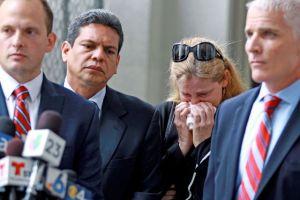 Demandan a Policía de Miami por muerte de joven colombiano