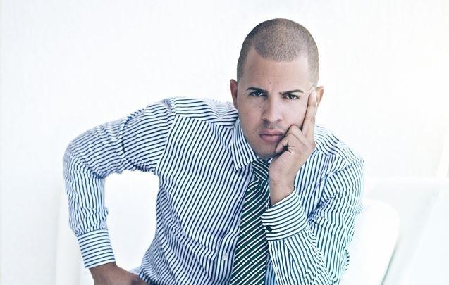 El nuevo álbum de Maffio tendrá colaboraciones con DJ Kane, Magic Juan, Fanny Lu, Gente de Zona y Ricky Ricky.