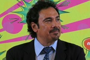 Hugo Sánchez culpa a directivos de la crisis en el Tri