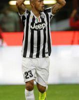 Emocionante empate en el clásico italiano
