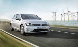 EPA: Estos son los autos más económicos en cuestión de combustible