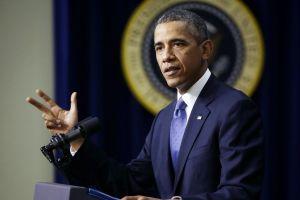 Obama advierte a republicanos de no afectar la economía