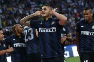 El Inter es sancionado por racismo