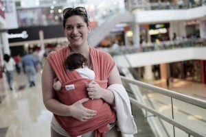 En Costa Rica levantan denuncia por dar cerveza a un bebé (Video)