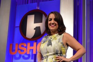 USHCC premia a una latina hecha en Chicago