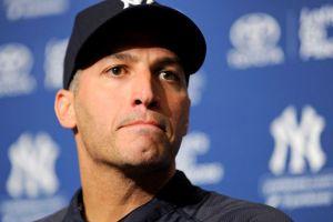 Andy Pettitte se despedirá de los Yankees en Houston