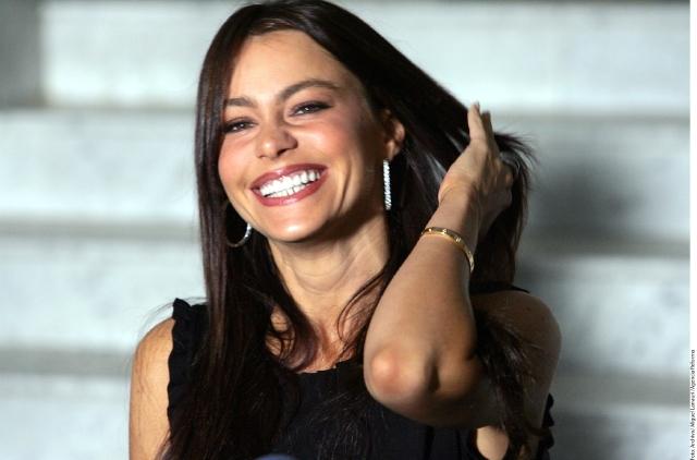 ¿Ganará finalmente Sofía Vergara un Emmy?