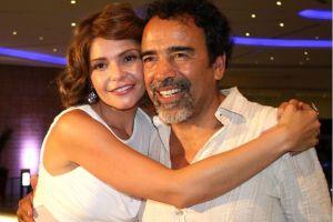 Itatí Cantoral está orgullosa de ser Jenni Rivera en nueva serie