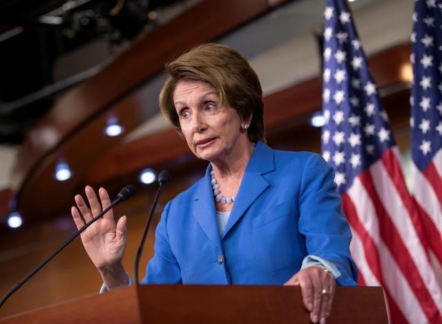 Congreso contra reloj